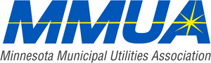 Minnesota Municipal Utilities Association