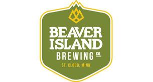 Beaver Island Brewery Tour