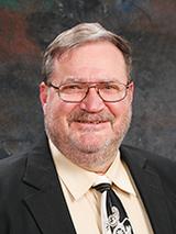 Bruce DeBlieck