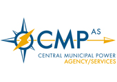 Central Minnesota Municipal Power Agency