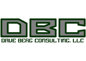 Dave Berg Consulting
