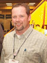 Scott Grabe