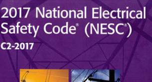 NESC Regional Workshop - Marshall