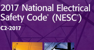 NESC Regional Workshop - Grand Rapids