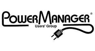 PowerManager Users' Group Conference