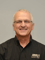 Bruce Westergaard