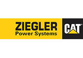 Ziegler Power Systems