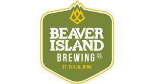 Beaver Island Brewery Tour