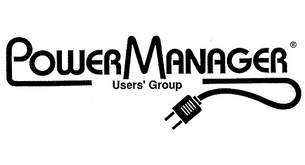 PowerManager Users' Group Virtual Conference