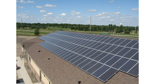 Utility Rules, Rates and Contracts for Customer Solar and Wind - Grand Rapids